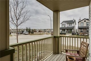 Photo 39: 104 COPPERSTONE Circle SE in Calgary: Copperfield House for sale : MLS®# C4179675