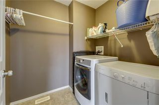 Photo 33: 104 COPPERSTONE Circle SE in Calgary: Copperfield House for sale : MLS®# C4179675