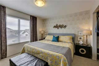 Photo 29: 104 COPPERSTONE Circle SE in Calgary: Copperfield House for sale : MLS®# C4179675