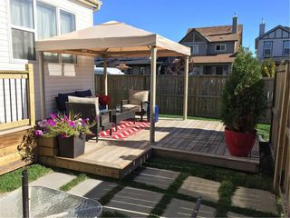 Photo 23: 104 COPPERSTONE Circle SE in Calgary: Copperfield House for sale : MLS®# C4179675