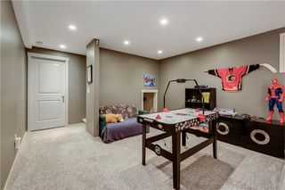 Photo 34: 104 COPPERSTONE Circle SE in Calgary: Copperfield House for sale : MLS®# C4179675