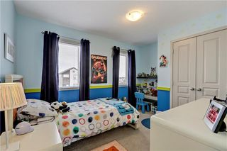 Photo 8: 104 COPPERSTONE Circle SE in Calgary: Copperfield House for sale : MLS®# C4179675