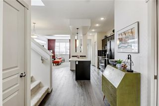 Photo 28: 104 COPPERSTONE Circle SE in Calgary: Copperfield House for sale : MLS®# C4179675