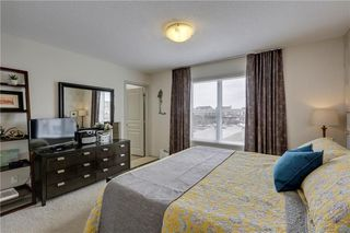 Photo 30: 104 COPPERSTONE Circle SE in Calgary: Copperfield House for sale : MLS®# C4179675
