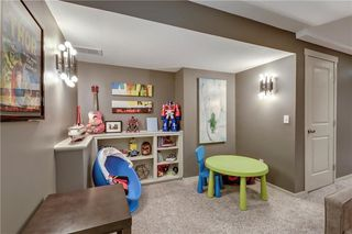 Photo 36: 104 COPPERSTONE Circle SE in Calgary: Copperfield House for sale : MLS®# C4179675