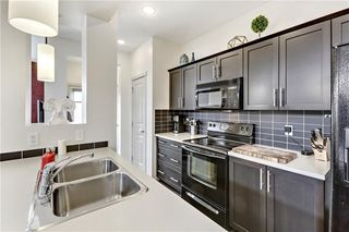 Photo 14: 104 COPPERSTONE Circle SE in Calgary: Copperfield House for sale : MLS®# C4179675