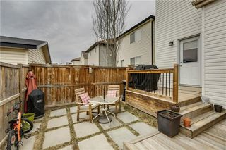 Photo 21: 104 COPPERSTONE Circle SE in Calgary: Copperfield House for sale : MLS®# C4179675