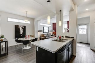 Photo 17: 104 COPPERSTONE Circle SE in Calgary: Copperfield House for sale : MLS®# C4179675