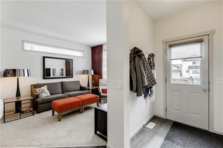 Photo 20: 104 COPPERSTONE Circle SE in Calgary: Copperfield House for sale : MLS®# C4179675