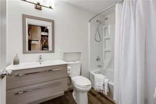 Photo 37: 104 COPPERSTONE Circle SE in Calgary: Copperfield House for sale : MLS®# C4179675