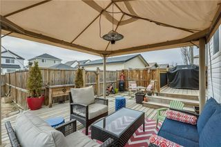 Photo 22: 104 COPPERSTONE Circle SE in Calgary: Copperfield House for sale : MLS®# C4179675