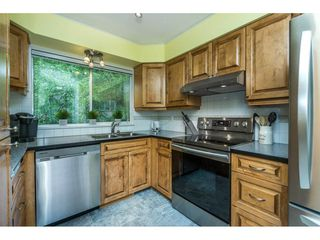 "Photo 7: 19 3087 IMMEL Street in Abbotsford: Central Abbotsford Townhouse for sale in ""Clayburn Estates"" : MLS®# R2264675"