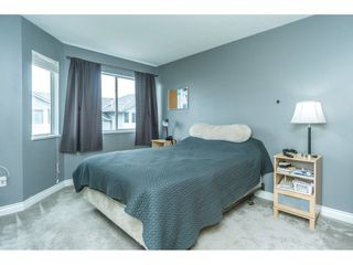 "Photo 13: 19 3087 IMMEL Street in Abbotsford: Central Abbotsford Townhouse for sale in ""Clayburn Estates"" : MLS®# R2264675"