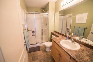 Photo 10: 74 Brabant Cove in Winnipeg: River Park South Residential for sale (2F)  : MLS®# 1812373