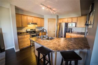 Photo 4: 74 Brabant Cove in Winnipeg: River Park South Residential for sale (2F)  : MLS®# 1812373