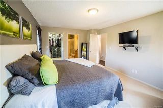 Photo 8: 74 Brabant Cove in Winnipeg: River Park South Residential for sale (2F)  : MLS®# 1812373
