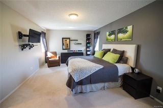 Photo 9: 74 Brabant Cove in Winnipeg: River Park South Residential for sale (2F)  : MLS®# 1812373