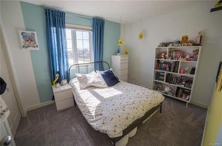 Photo 11: 74 Brabant Cove in Winnipeg: River Park South Residential for sale (2F)  : MLS®# 1812373