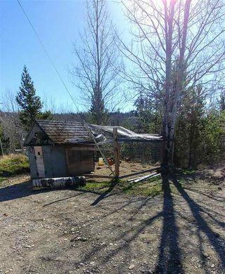 "Photo 19: 26805 WEST LAKE Road in Prince George: Blackwater House for sale in ""WEST LAKE"" (PG Rural West (Zone 77))  : MLS®# R2269193"