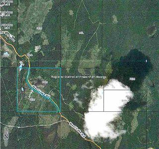 "Photo 20: 26805 WEST LAKE Road in Prince George: Blackwater House for sale in ""WEST LAKE"" (PG Rural West (Zone 77))  : MLS®# R2269193"