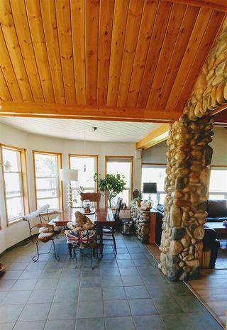 "Photo 4: 26805 WEST LAKE Road in Prince George: Blackwater House for sale in ""WEST LAKE"" (PG Rural West (Zone 77))  : MLS®# R2269193"