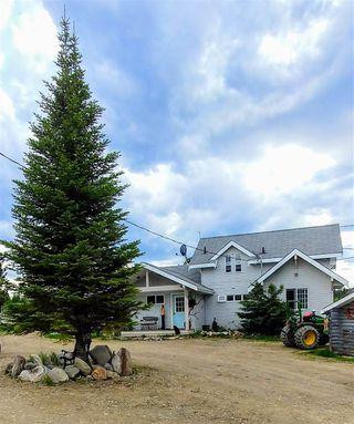 "Photo 15: 26805 WEST LAKE Road in Prince George: Blackwater House for sale in ""WEST LAKE"" (PG Rural West (Zone 77))  : MLS®# R2269193"