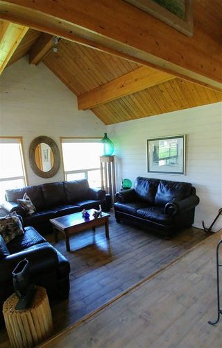 "Photo 5: 26805 WEST LAKE Road in Prince George: Blackwater House for sale in ""WEST LAKE"" (PG Rural West (Zone 77))  : MLS®# R2269193"