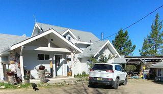 "Photo 2: 26805 WEST LAKE Road in Prince George: Blackwater House for sale in ""WEST LAKE"" (PG Rural West (Zone 77))  : MLS®# R2269193"