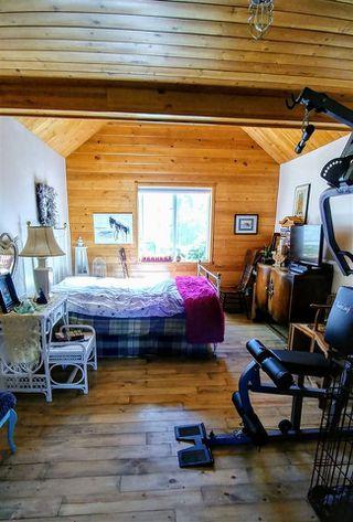"Photo 10: 26805 WEST LAKE Road in Prince George: Blackwater House for sale in ""WEST LAKE"" (PG Rural West (Zone 77))  : MLS®# R2269193"