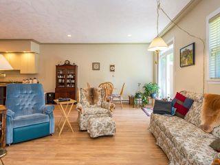 Photo 4: 8 1285 Guthrie Rd in COMOX: CV Comox (Town of) Row/Townhouse for sale (Comox Valley)  : MLS®# 787440