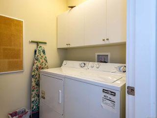 Photo 27: 8 1285 Guthrie Rd in COMOX: CV Comox (Town of) Row/Townhouse for sale (Comox Valley)  : MLS®# 787440