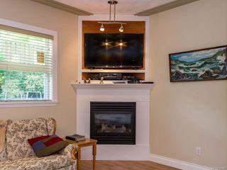 Photo 1: 8 1285 Guthrie Rd in COMOX: CV Comox (Town of) Row/Townhouse for sale (Comox Valley)  : MLS®# 787440