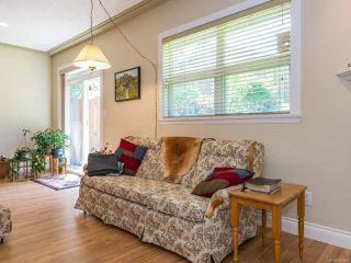 Photo 5: 8 1285 Guthrie Rd in COMOX: CV Comox (Town of) Row/Townhouse for sale (Comox Valley)  : MLS®# 787440