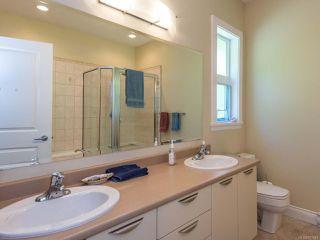 Photo 18: 8 1285 Guthrie Rd in COMOX: CV Comox (Town of) Row/Townhouse for sale (Comox Valley)  : MLS®# 787440