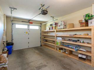 Photo 26: 8 1285 Guthrie Rd in COMOX: CV Comox (Town of) Row/Townhouse for sale (Comox Valley)  : MLS®# 787440