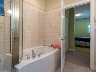 Photo 19: 8 1285 Guthrie Rd in COMOX: CV Comox (Town of) Row/Townhouse for sale (Comox Valley)  : MLS®# 787440