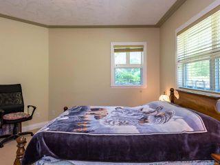 Photo 17: 8 1285 Guthrie Rd in COMOX: CV Comox (Town of) Row/Townhouse for sale (Comox Valley)  : MLS®# 787440