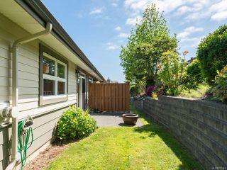 Photo 28: 8 1285 Guthrie Rd in COMOX: CV Comox (Town of) Row/Townhouse for sale (Comox Valley)  : MLS®# 787440