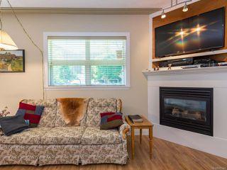 Photo 6: 8 1285 Guthrie Rd in COMOX: CV Comox (Town of) Row/Townhouse for sale (Comox Valley)  : MLS®# 787440