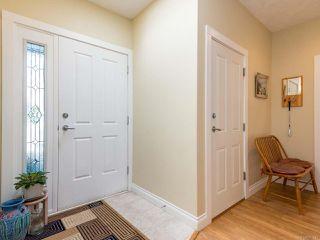Photo 23: 8 1285 Guthrie Rd in COMOX: CV Comox (Town of) Row/Townhouse for sale (Comox Valley)  : MLS®# 787440