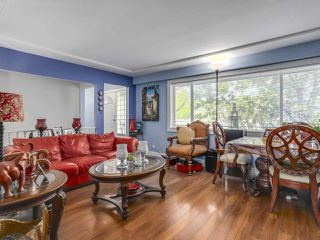 Photo 3: 10582 131A Street in Surrey: Whalley House for sale (North Surrey)  : MLS®# R2273840