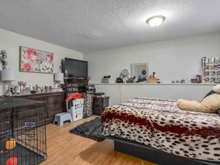 Photo 18: 10582 131A Street in Surrey: Whalley House for sale (North Surrey)  : MLS®# R2273840