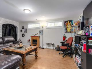Photo 16: 10582 131A Street in Surrey: Whalley House for sale (North Surrey)  : MLS®# R2273840