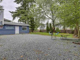 Photo 11: 10582 131A Street in Surrey: Whalley House for sale (North Surrey)  : MLS®# R2273840