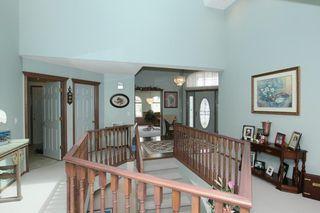 Photo 9: 76 Sandstone Ridge Crescent: Okotoks House for sale : MLS®# C4189236