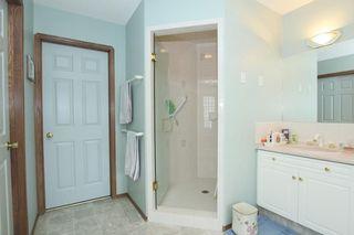Photo 16: 76 Sandstone Ridge Crescent: Okotoks House for sale : MLS®# C4189236