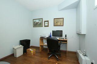 Photo 21: 76 Sandstone Ridge Crescent: Okotoks House for sale : MLS®# C4189236