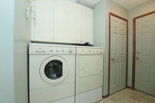 Photo 14: 76 Sandstone Ridge Crescent: Okotoks House for sale : MLS®# C4189236