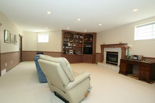 Photo 20: 76 Sandstone Ridge Crescent: Okotoks House for sale : MLS®# C4189236