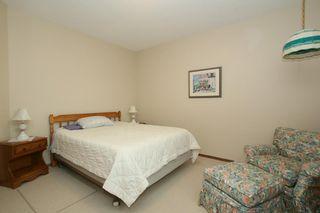 Photo 24: 76 Sandstone Ridge Crescent: Okotoks House for sale : MLS®# C4189236